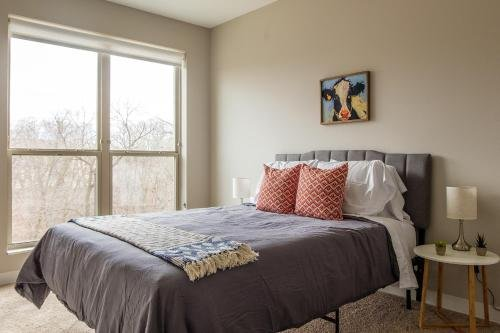 Photo of Frontdesk Core Apts Campustown Ames, IA