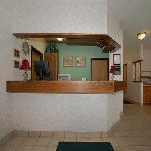 Photo of Comfort Inn-Des Moines