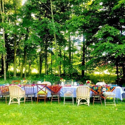 Photo of Amazing Vermont retreat Family Friendly New England Northeast Usa