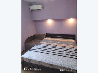 Фото отеля Квартира 422540