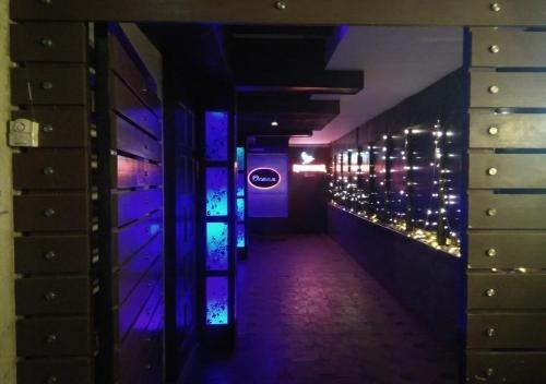 Photo of Ocean Inn Hotels