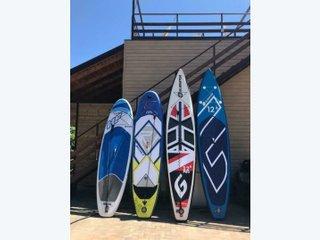 Фото отеля Апартаменты в доме у моря