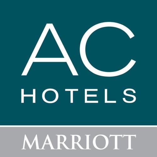 Photo of AC Hotel by Marriott Pittsburgh Southpointe