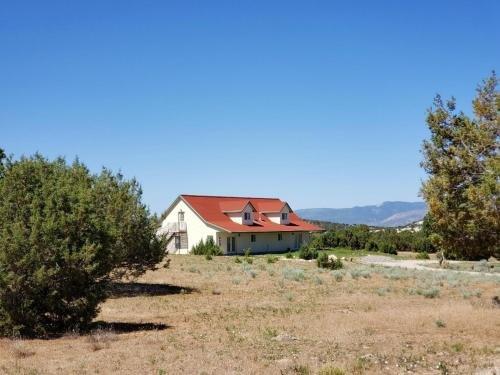 Photo of Wind Walker Homestead