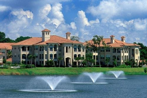 Photo of Luxury Fully Furnished Apartments by NASA and Kemah Boardwalk