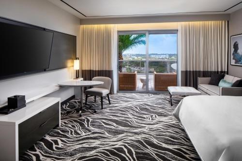 Photo of Hilton Aventura Miami
