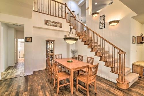 Photo of ~3,900 Sq Ft North Vegas Home w/ Large Patio