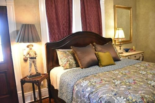 Photo of The Gallery House Bed & Breakfast, LLC