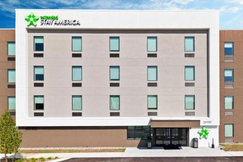 Photo of Extended Stay America Premier Suites - Orlando - Sanford