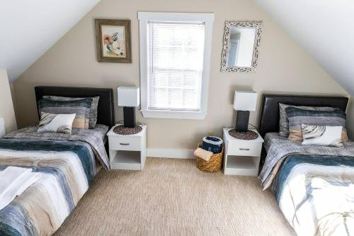 Photo of Room in Guest room - Room 4 Cozy Private Enjoy Relax