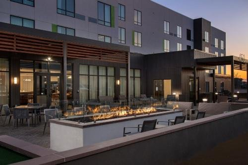 Photo of Courtyard by Marriott Indianapolis Plainfield