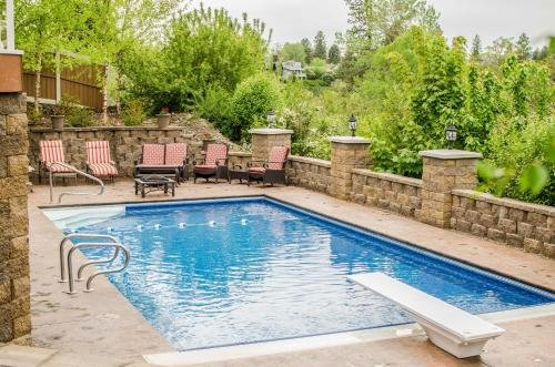Photo of Grand Getaway with Hot Tub in Spokane Valley!