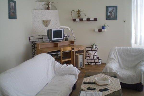 Apartmany Rossa - фото 4