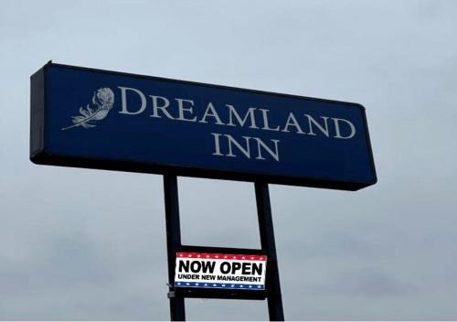 Photo of Dreamland Inn