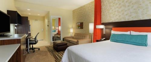 Photo of Home2 Suites By Hilton Lewisburg, Wv