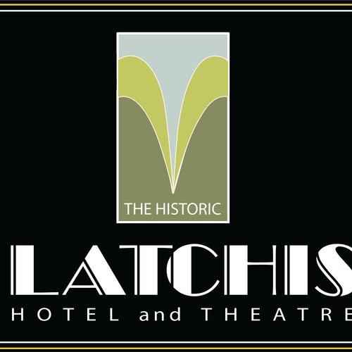 Photo of Latchis Hotel