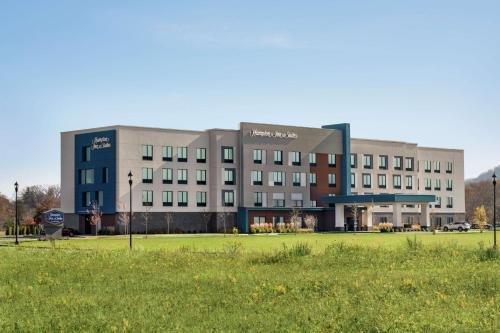 Photo of Hampton Inn & Suites Olean, Ny