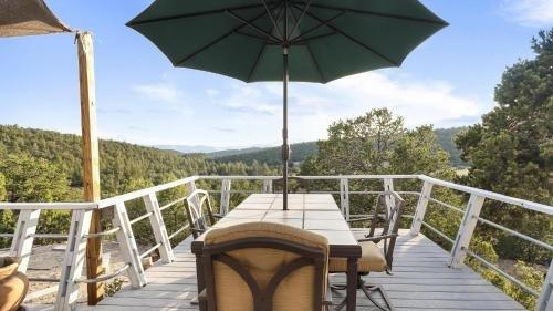 Photo of Valley Bellavista - An Irvie Home