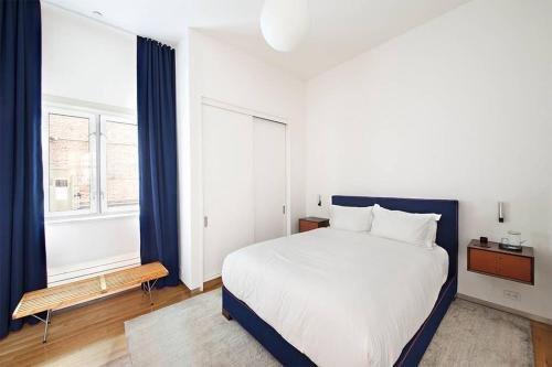 Photo of N.Y. Mercer 3BR Apartment