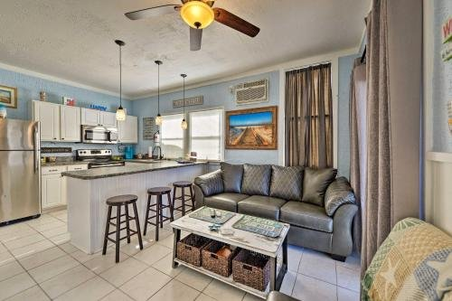 Photo of Remodeled Beach Condo, 5 Minutes to Atlantic City!