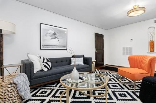 Photo of Luxury Living near the Boise City Hot Spots