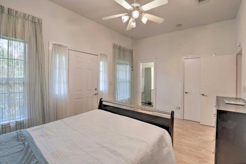 Photo of Upscale DeSoto Home-16 Mi to Downtown Dallas