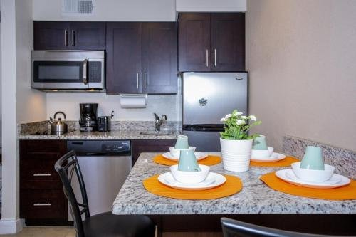 Photo of 1 bedroom apartment just 10 minutes from Disney