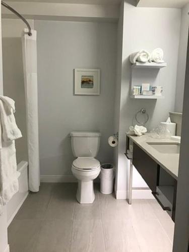 Photo of Hampton Inn & Suites Erie/Bayfront, PA