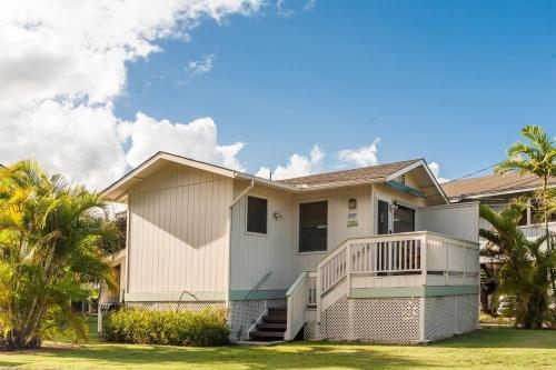 Photo of Malu Kauai, a Beautiful Kauai Cottage 1 Mile from Kalapaki Beach home
