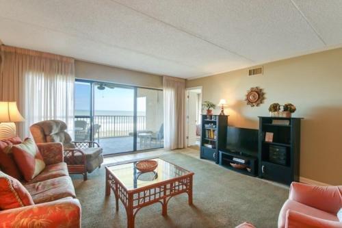Photo of Atlantis #405 Apartment