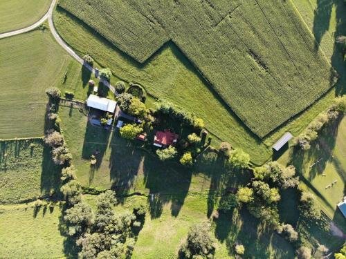 Photo of Magnificent acres farm, a jewel in the ecotourism