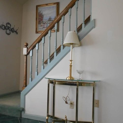Photo of West Ridge Bed and Breakfast, LLC