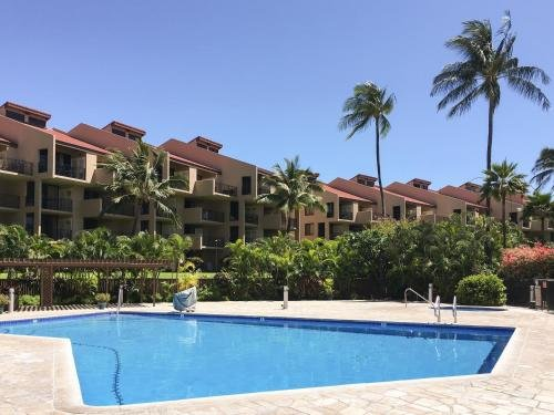 Photo of Modern Beach Condo with Pool, Hot Tubs & Balcony condo