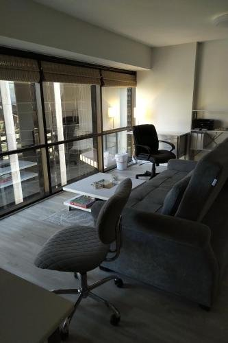 Photo of Executive Suite Downtown
