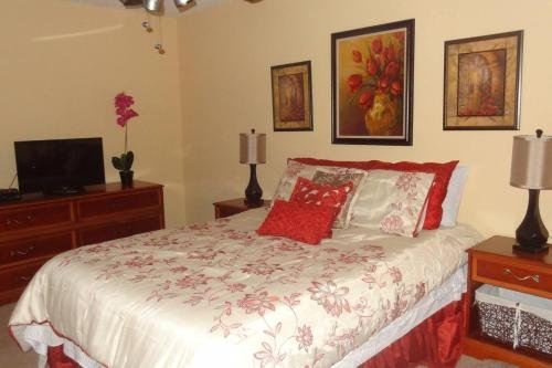 Photo of Cozy Condo For Rent In Melbourne Florida