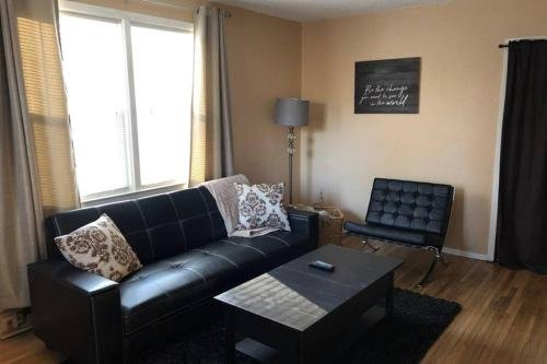 Photo of Charming Finch Arboretum One Bedroom Apartment