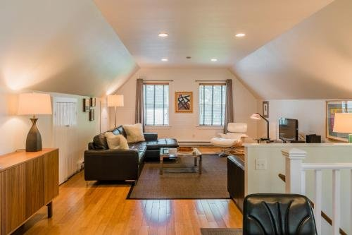 Photo of The Carriage House Loft
