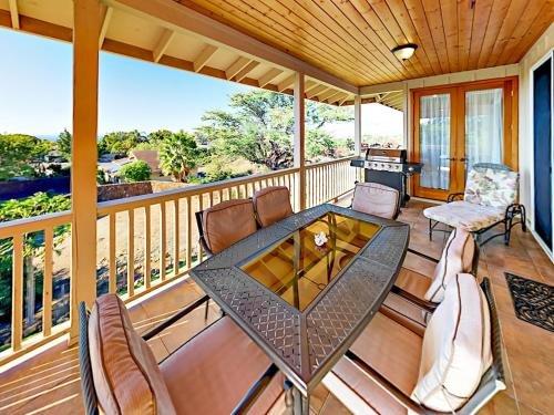 Photo of Kauhiwai Home Home