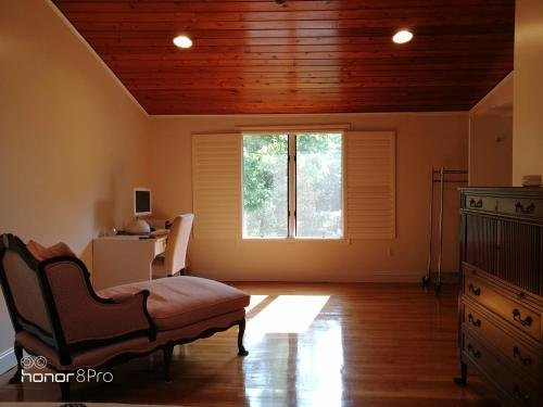 Photo of 5-Br Skylit Contemporary Home on 3 Forested Acres