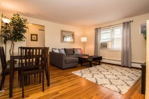 Photo of Spacious 1Bed close to Longwood Medical, Boston
