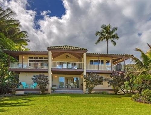 Photo of Pinetrees Beach Villa home