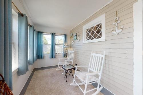 Photo of Riverview Cottage
