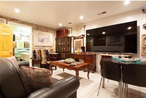 Photo of Studio Apartment