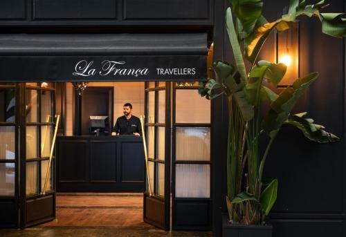 La Franca - фото 15