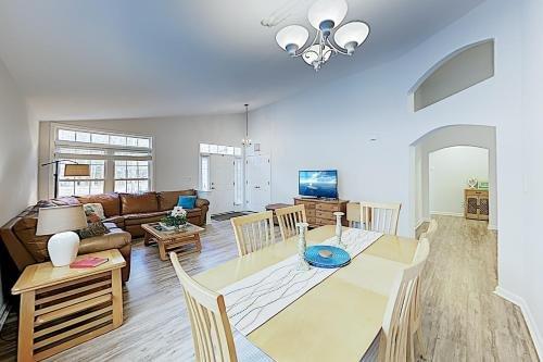 Photo of New Listing! Choice Getaway - 5 Pools & Beach Club home