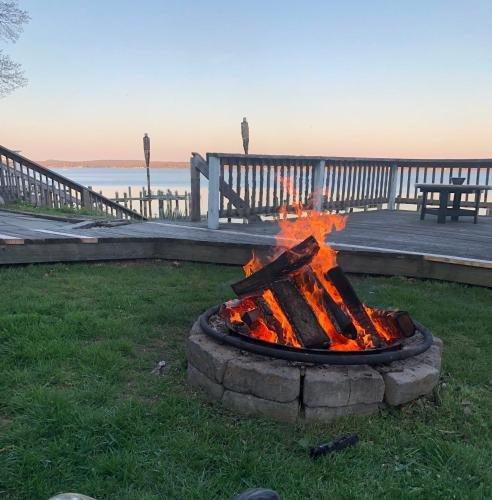 Photo of Waldins Chesapeake Vacation Rental