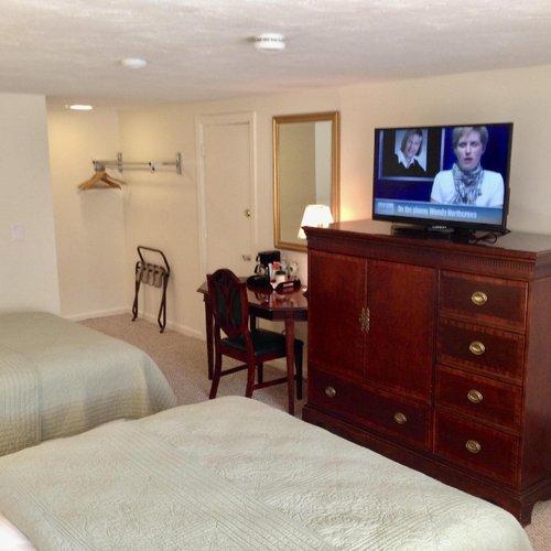 Photo of Craigville Beach Inn