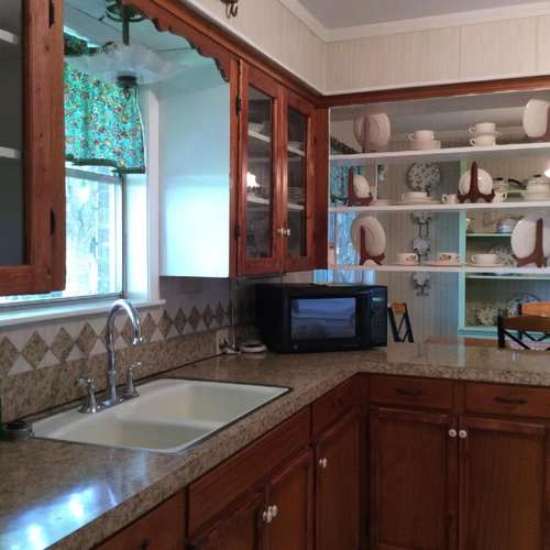 Photo of The Hoffmann Vacation Rental Bed & Breakfast