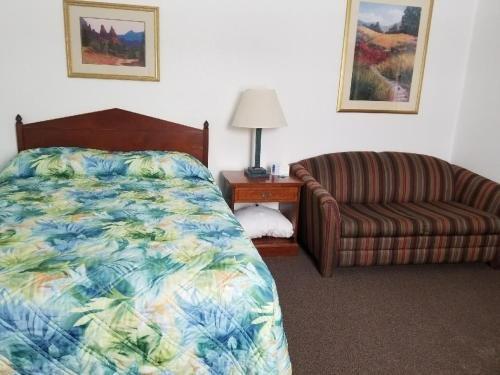 Photo of Howard's Motel