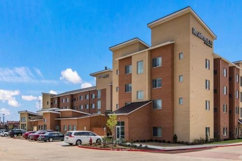 Photo of Residence Inn by Marriott Dallas DFW Airport West/Bedford